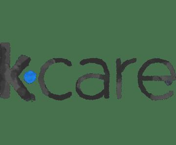k-care logo