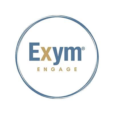 Exym-Engage-Logo